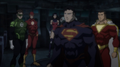 Justice League JLTOA 3.png