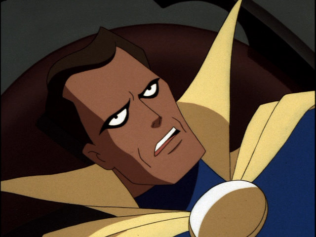 File:Doctor Fate SMTAS 6.png