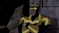 Booster Gold JLU 19.png