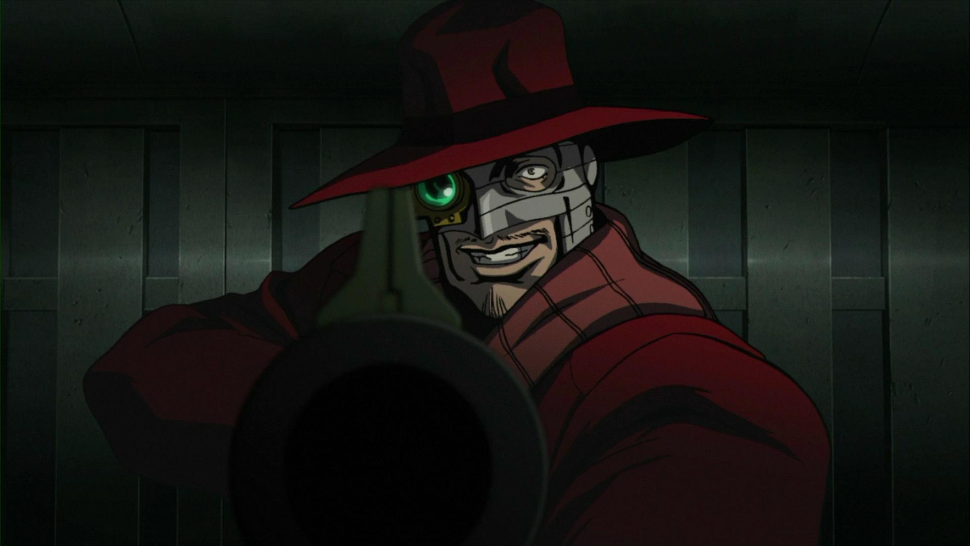 http://vignette3.wikia.nocookie.net/dcmovies/images/5/55/Deadshot_(Batman_Gotham_Knights).jpg