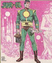 Jor-El2