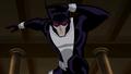 Batman JLG&M 26.png