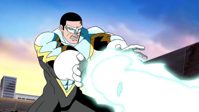 File:Superman-batman-enemies-movie-screencaps.com-4283.jpg