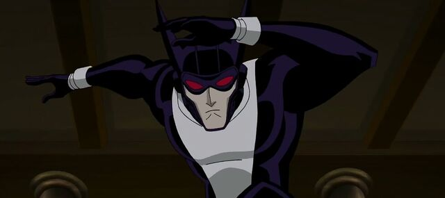 File:Justice League Gods and Monsters Screens 26.JPG