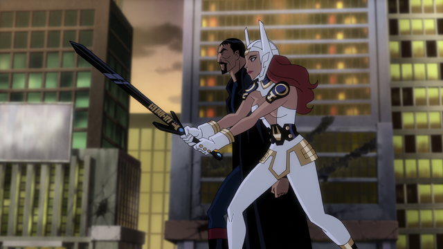 File:Superman Wonder Woman JLG&M 6.png