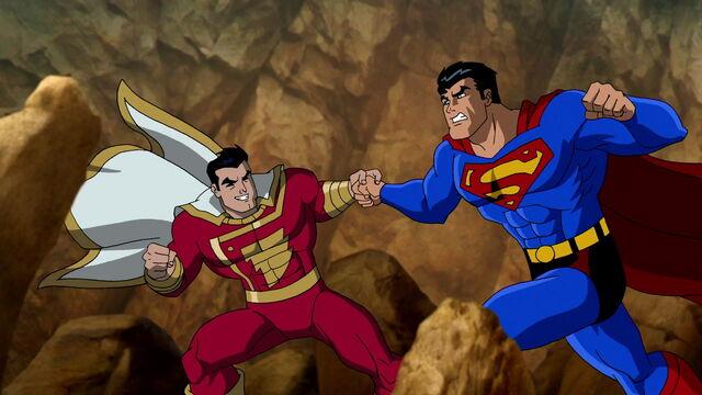 File:Superman-batman-enemies-movie-screencaps.com-4880.jpg
