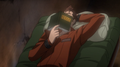 The Riddler Reading BAOA.png