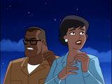 Jonathan and Martha Kent (Superman)2