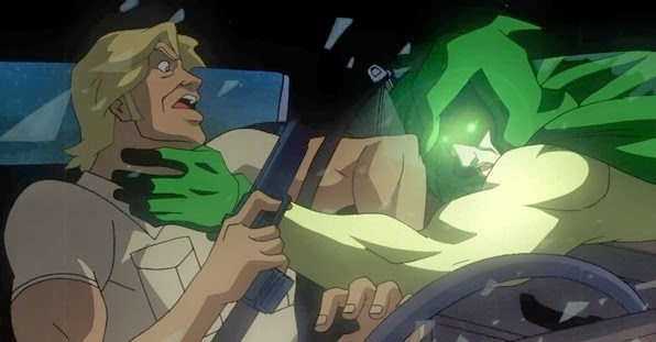 File:Peter McCoy and Spectre.jpg