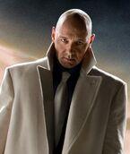 SR Lex Luthor thumb