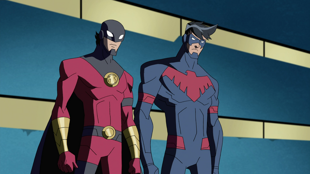 File:Nightwing & Red Robin BMUMM 3.png
