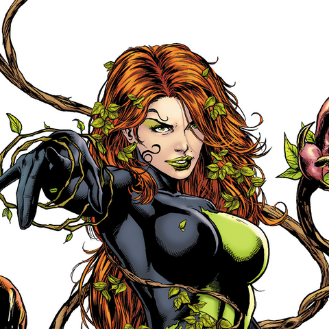 File:Poison Ivy-799.png