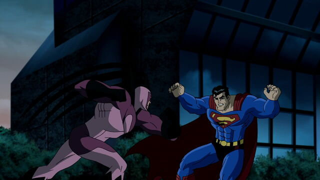 File:Superman-batman-enemies-movie-screencaps.com-3265.jpg