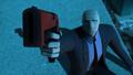 Harvey Dent gun.png