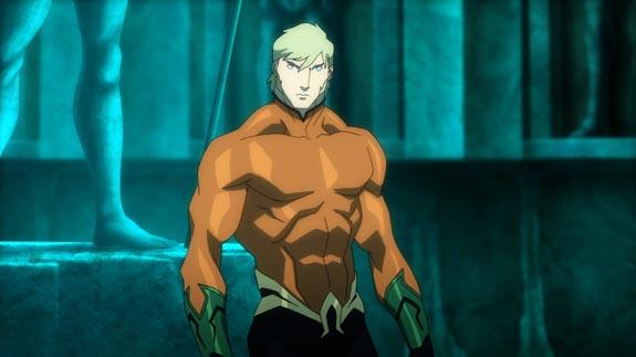 File:JLToA Aquaman.jpg