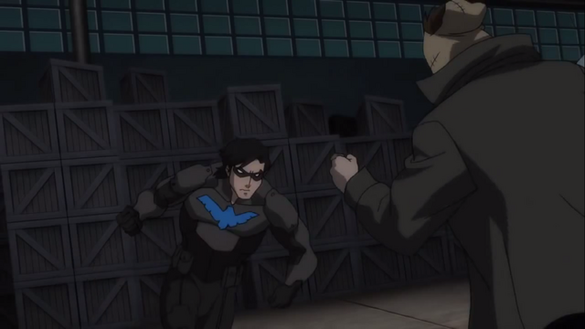 File:Nightwing and Robin 02.png
