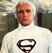 Jor-El (Superman the Movie)2