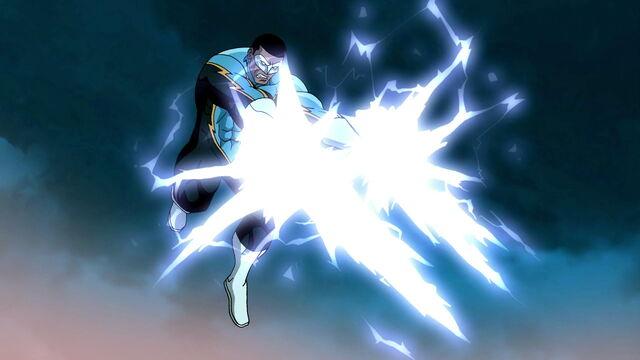 File:Superman-batman-enemies-movie-screencaps.com-3608.jpg