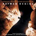 Batman5 covf.jpg