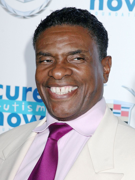 keith david friends on the other side