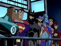 Justice League (Justice League)5.jpg