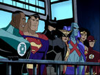 Justice League (Justice League)5