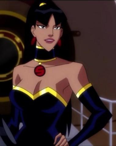 File:Superwoman CoTE.jpg