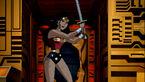 Wonder Woman (Justice League)8