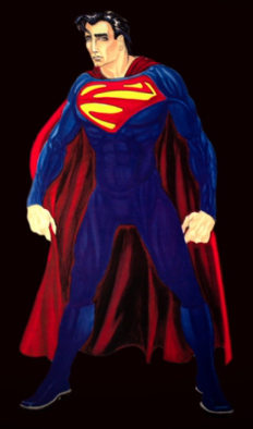 File:BlueSupermanCostume.jpg