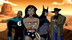 Justice League (Justice League Unlimited)5