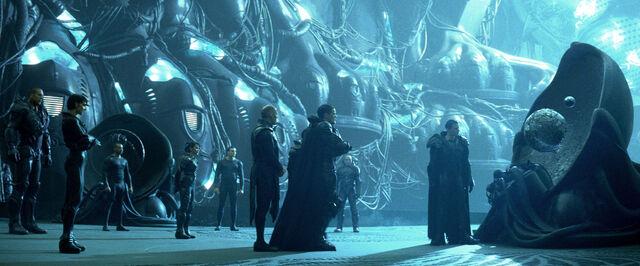 File:Kryptonians MOS.jpg
