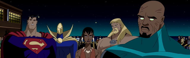 File:Wake the Dead EP JLU 1.png