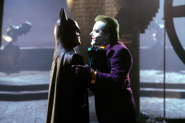 File:JokerBatman1-Batman.jpg