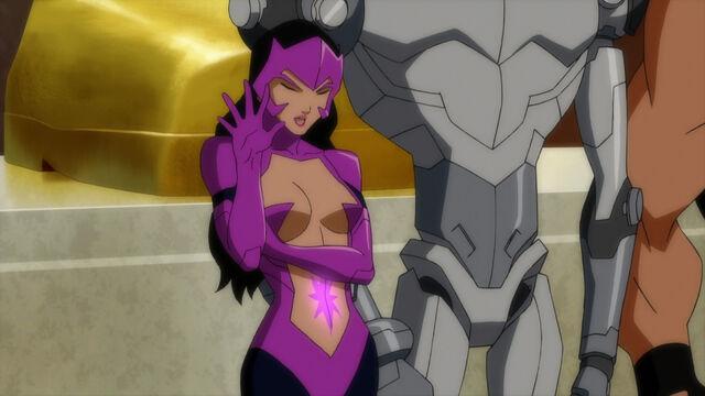 File:Justice-league-doom-movie-screencaps.com-2035.jpg