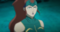 Justice League Throne of Atlantis - 11 Mera.png