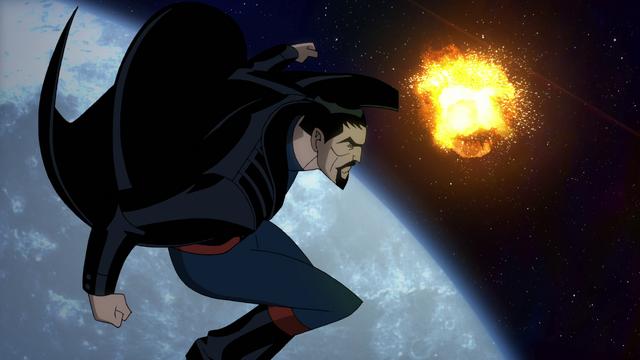 File:Superman JLG&M 31.png