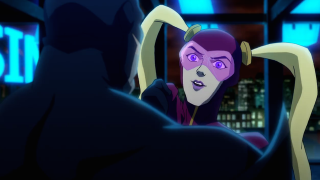 File:Justice League Flashpoint Paradox 18.png
