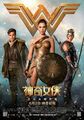 Wonder Woman International poster 2.jpg