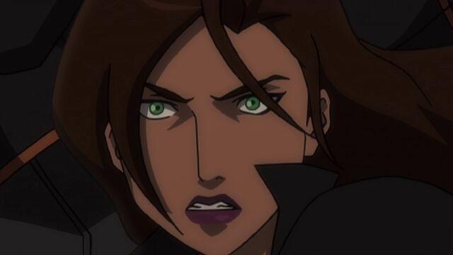 File:Son of Batman - Talia al Ghul 02.jpg