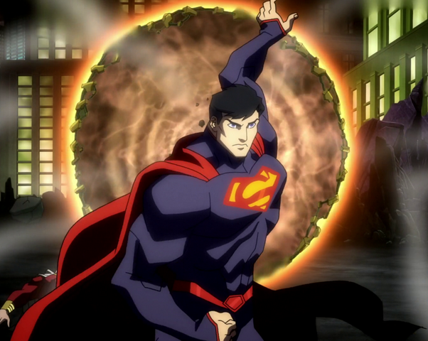 File:Superman JLW.png