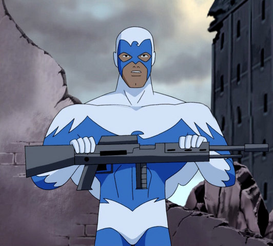 File:Dove JLU 12.png