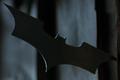 Batarang BB.png
