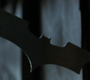 Batarang (Nolanverse)