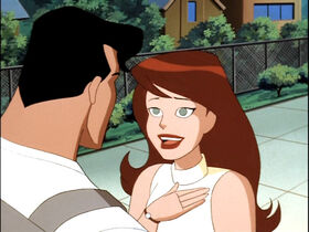 Lana Lang (Superman)