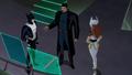 Justice League JLG&M 03.png