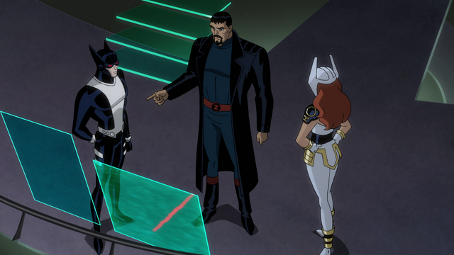 File:Justice League JLG&M 03.png