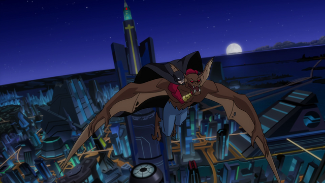 File:Red Robin & Man-Bat BMUAI 1.png