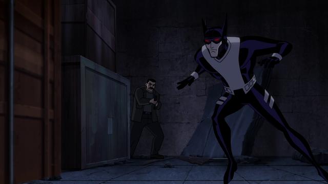 File:Batman JLG&M 6.png