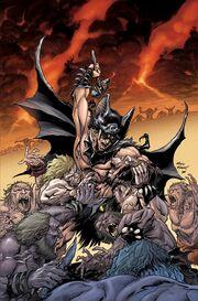 Bruce Wayne2