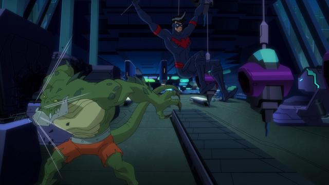 File:Nightwing & Killer Croc BMUAI 5.png